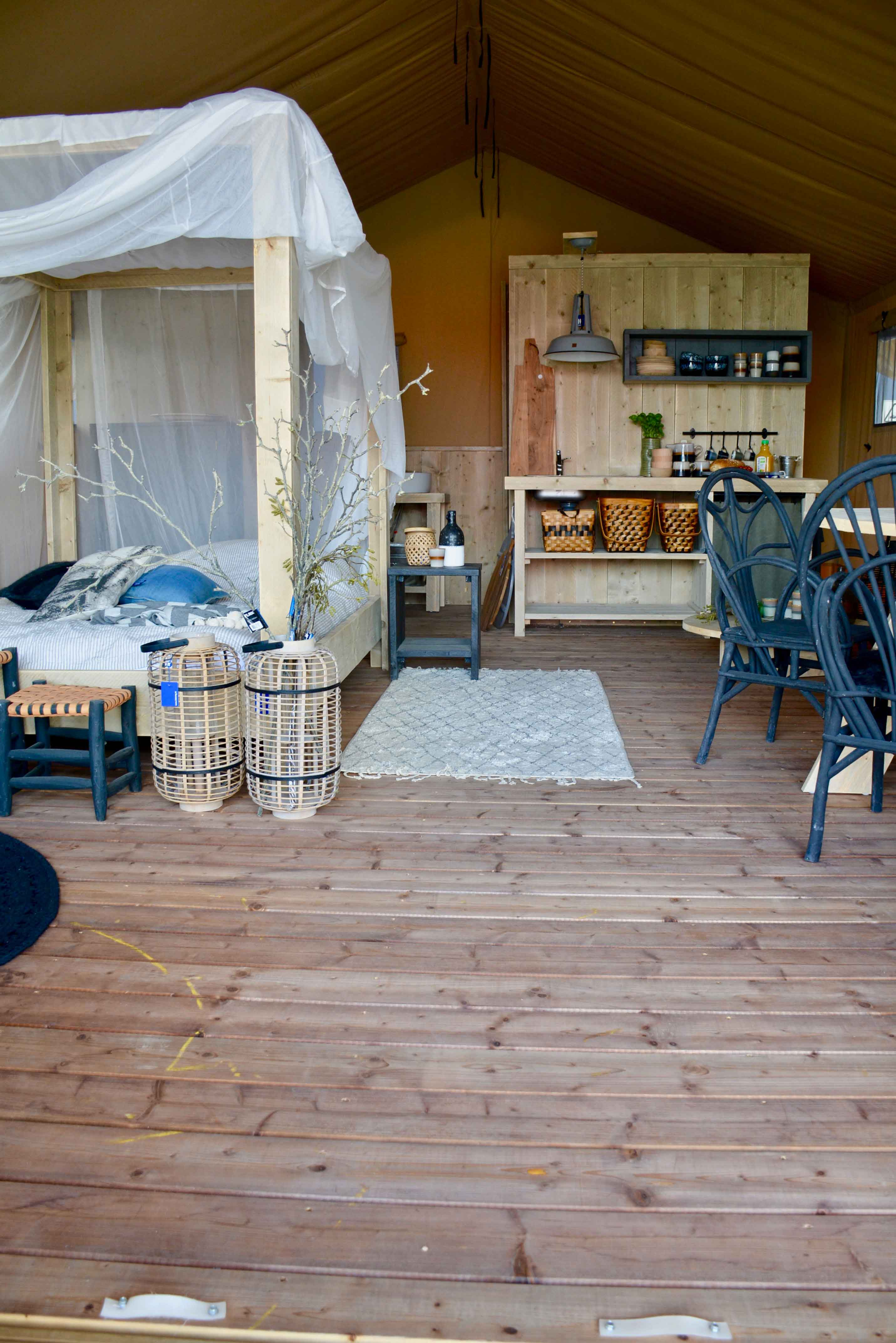 Glamping Tents For Sale Glamxperience Australia